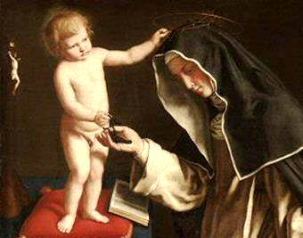 Sophia dress reformation study