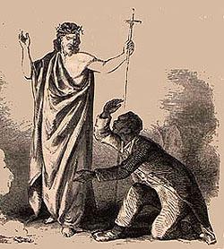 Christian dating adelaide
