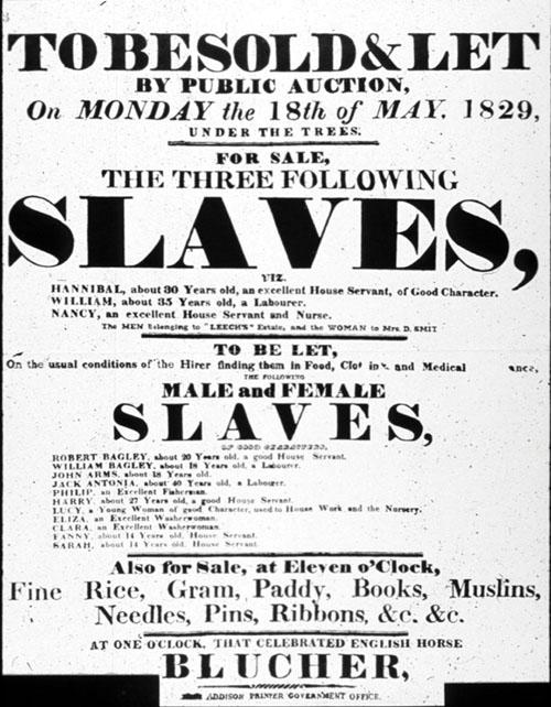 1881 Reasons Christianity is False