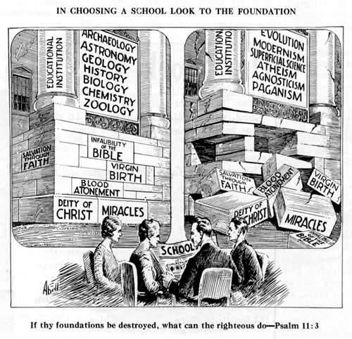 [PDF] Bad News (The Bad Books) janannesty abell-015