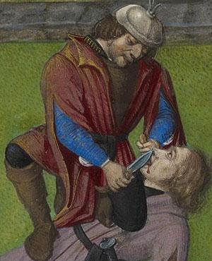 shelley essay on christianity