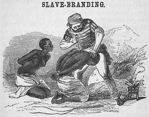 Image result for selling slave girls